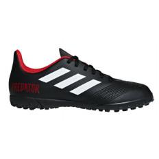 adidas Youth Predator Tango 18.4 TF