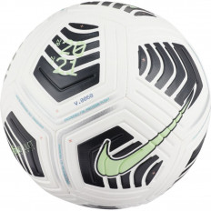 Nike Strike Ball '21