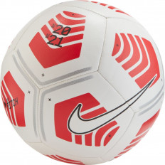 Nike Pitch Ball 20