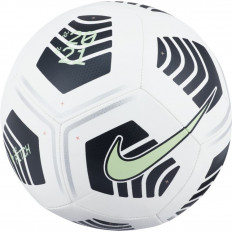 Nike Pitch Ball '21