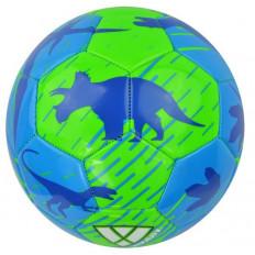Vizari Dino Soccer Ball