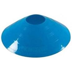 Kwik Goal Small Disc Cones (25 pack)