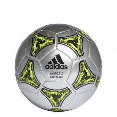 adidas Context 19 Capitano Ball