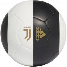 adidas Juventus CPT Ball