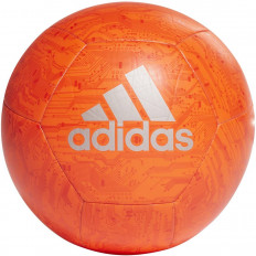adidas CPT Ball