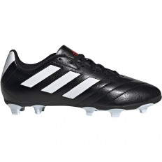 adidas Youth Goletto VII FG