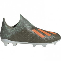 adidas Youth X 19+ FG