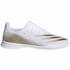 adidas Youth X Ghosted .3 IN
