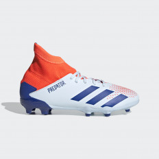 adidas Youth Predator 20.3 FG