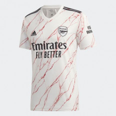 adidas Arsenal Away Jersey 20/21