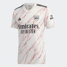 adidas Youth Arsenal Away Jersey 20/21