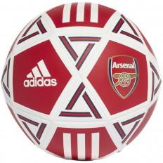 adidas Arsenal Ball 19/20