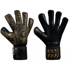 Elite Aztlan GK Glove