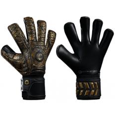 Elite Aztlan GK Glove