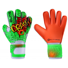 Elite Crash Jr GK Glove
