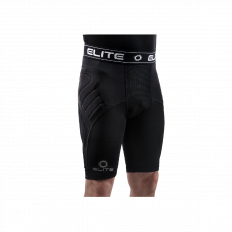 Elite GK Padded Short