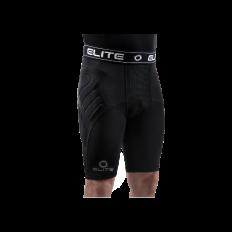 Elite GK Padded Short