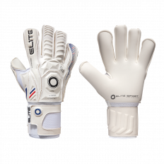 Elite Lion GK Glove