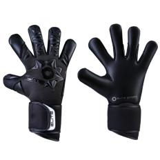 Elite Neo Black GK Glove