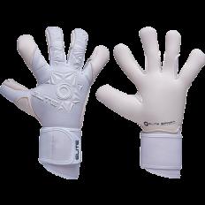 Elite Neo White GK Glove