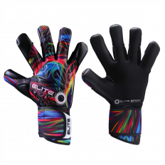 Elite Rainbow GK Glove