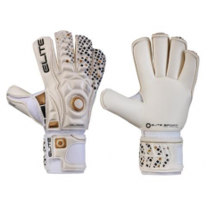 Elite Real GK Glove