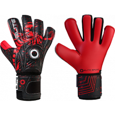 Elite Scorpion GK Glove