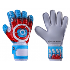Elite Stars Jr GK Glove