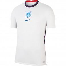 Nike England Home Jersey 20