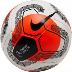 Nike EPL Skills Ball 19/20