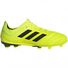 adidas Youth Copa 19.1 FG