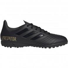 adidas Predator 19.4 Turf