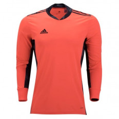 adidas AdiPro 20 GK Jersey