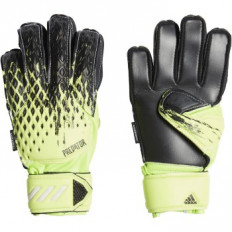 adidas Youth Predator 20 Match GK Glove