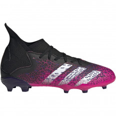 adidas Youth Predator Freak .3 FG