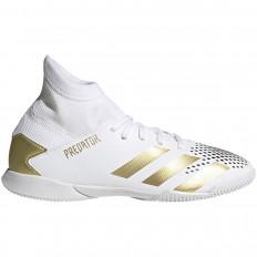 adidas Youth Predator 20.3 IN