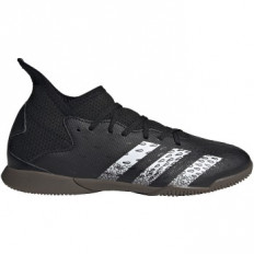 adidas Youth Predator Freak .3 IN