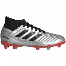 adidas Youth Predator 19.3 FG