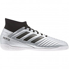 adidas Youth Predator 19.3 IN