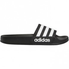 adidas Youth Adilette Shower Slides