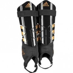 adidas Ghost Club Shin Guard