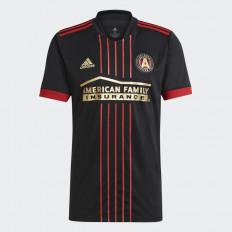 adidas Atlanta United Home Jersey 21/22