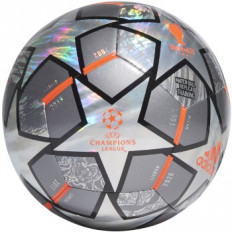 adidas Finale 20 Training Ball