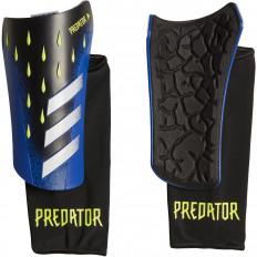 adidas Predator SG League Shinguard