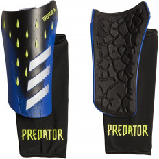 adidas Predator SG League Shinguard