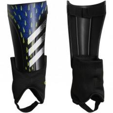 adidas Predator SG MTC Ankle Shinguard