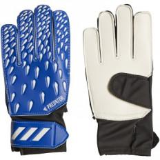 adidas Youth Predator GL Training Glove