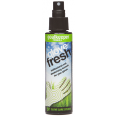 Glove Glu Glove Fresh 120 mL