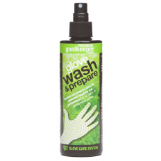 Glove Glu Glove Wash & Prepare 120 mL