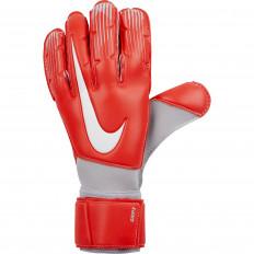 Nike Grip3 GK Glove